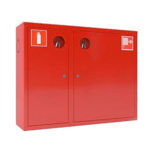 Шкафы для пожарного крана