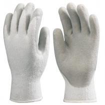 Перчатки от порезов