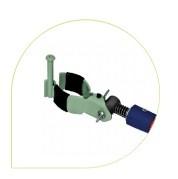 Штанга изолирующая универсальная ШОУ-110 Д