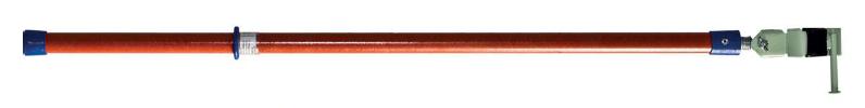 Штанга изолирующая оперативно-универсальная ШОУ-10 Д