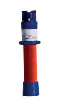Переносное заземление ПЗРУ-2 Д сеч. 50 мм2