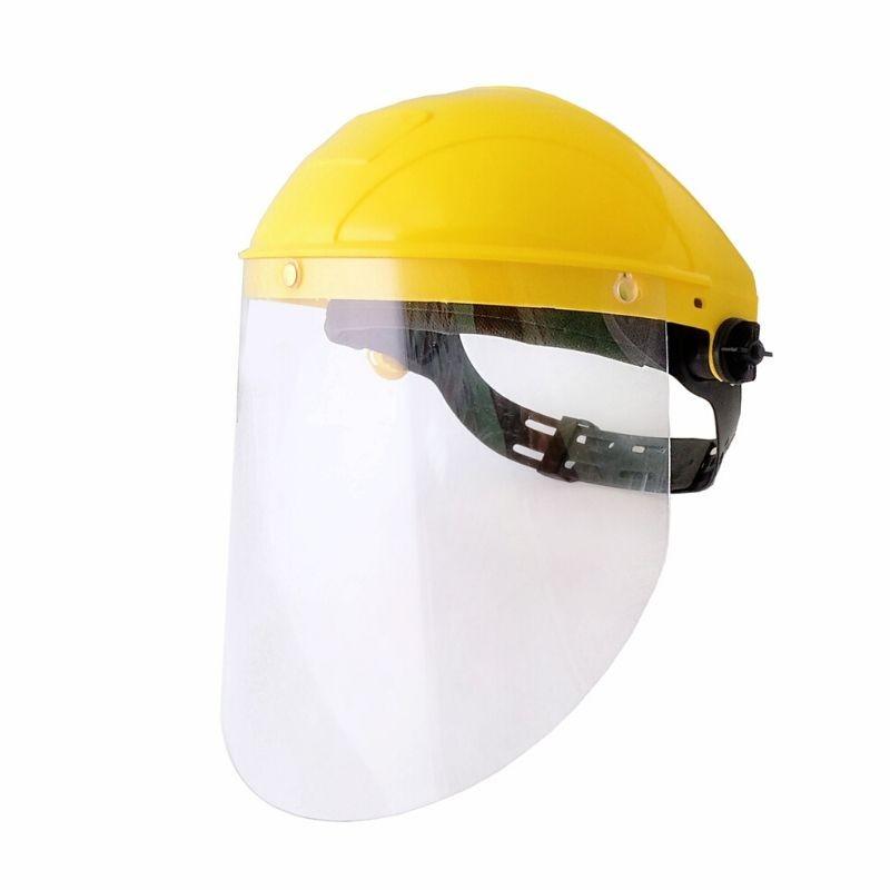Щиток защитный лицевой НБТ1 ВИЗИОН 413130
