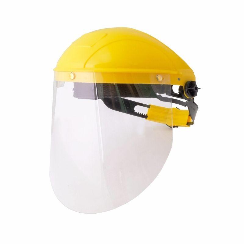 Щиток защитный лицевой НБТ2 ВИЗИОН 423130