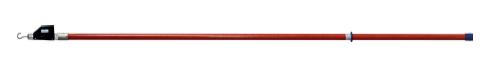 Указатель высокого напряжения УВНУ-35-110 Д