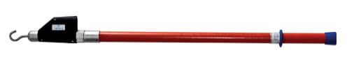 Указатель высокого напряжения УВНУ-6-35 Д