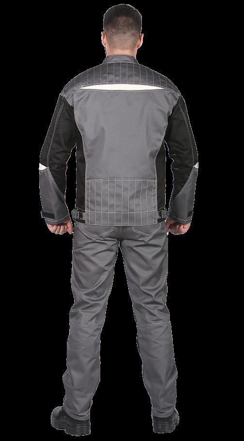 """Костюм """"RanDEK"""" с брюками (80% хб. 20% пэ.) PENTALAB"""
