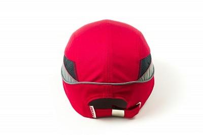 Каскетка защитная RZ BioT CAP синяя 92218