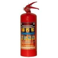 Огнетушитель ручной ОП-2з АВСЕ, Китай
