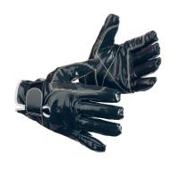 Перчатки виброзащитные Вибростат-3