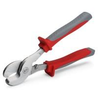 Ножницы кабельные диэлектрические «Стандарт» НКи-16у (КВТ)
