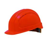 Каска защитная СОМЗ-19 ЗЕНИТ RAPID красная 719816