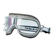 Очки защитные закрытые специализированные ОРЗ-5 (защита от ЭМ излучения) 30504