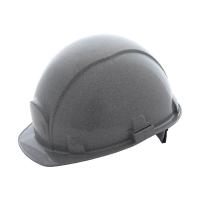Каска защитная СОМЗ-55 ВИЗИОН Termo серебристая 79213