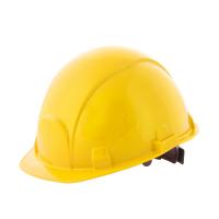 Каска защитная СОМЗ-55 ВИЗИОН Termo желтая 79215