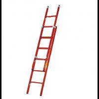 Лестница-стремянка универсальная стеклопластиковая ССД-У 2х7