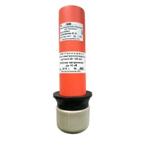 Колпак электроизолирующий жесткий 25-120 мм2  (Техношанс)