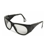 Очки защитные открытые О2 SPECTRUM (2С-1,2 стекло) 10210