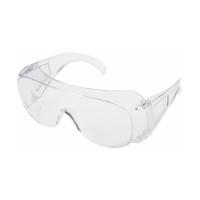 Очки защитные открытые О35 ВИЗИОН (2С-1,2 PС) 13511