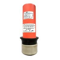 Колпак электроизолирующий жесткий диаметр до 28 мм (Техношанс)