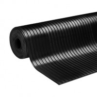 Дорожка диэлектрическая 1000х6000х6 мм