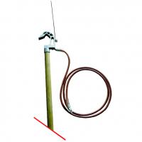 Штанга шунтирующая ШШК-1АН, с протоколом испытаний