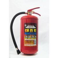Огнетушитель ручной ОП-4з АВСЕ, Китай