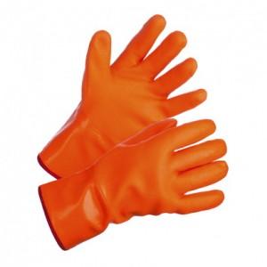 Перчатки  от пониженных температур Пицилия (т)