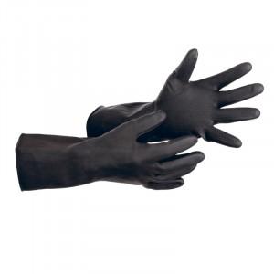 Перчатки химически стойкие Альфа 100 (т)