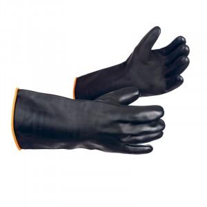 Перчатки химически стойкие Альфа 200 (т)