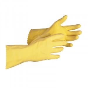 Перчатки химически стойкие Люкс