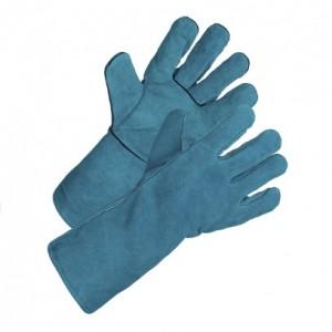 Перчатки  от пониженных температур Трек Фрост (т)
