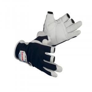 Перчатки виброзащитные Вибростат-2