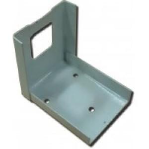 Кронштейн Н3 универсальный (металл, под ручку)