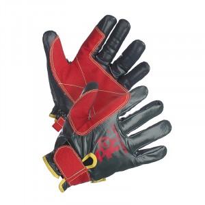 Перчатки виброзащитные Вибростат-3 Экстра
