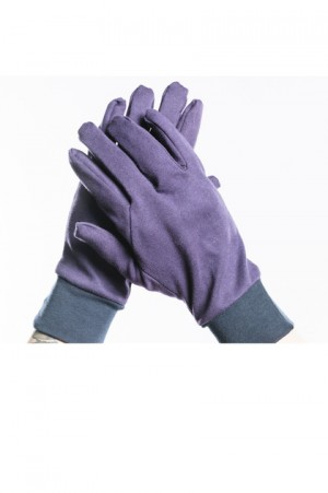 Перчатки термостойкие Птм 706 (класс 1)