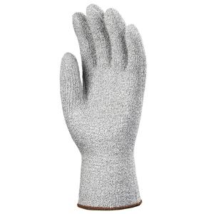Перчатки от порезов Таеки нейлон