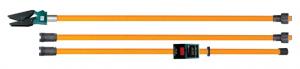 Индикатор тока ИТ-0,4 (Электроприбор)