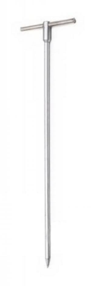 Электрод заземляющий для переносных заземлений ЭЗ-1Д