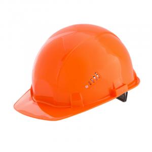 Каска защитная СОМЗ-55 FavoriT RAPID оранжевая 75714