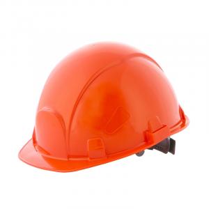 Каска защитная СОМЗ-55 ВИЗИОН Termo оранжевая 79214