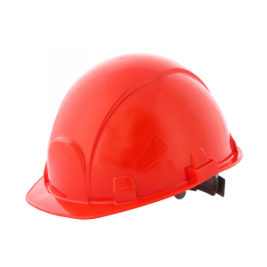Каска защитная СОМЗ-55 ВИЗИОН Termo красная 79216