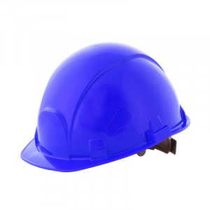 Каска защитная СОМЗ-55 ВИЗИОН Termo синяя 79218