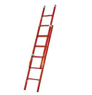 Лестница-стремянка универсальная стеклопластиковая ССД-У 2х11