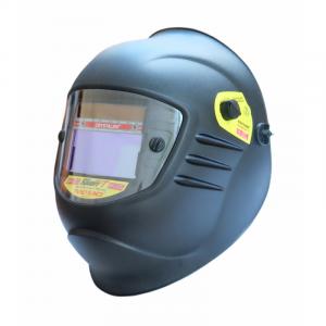Щиток защитный лицевой сварщика НН12 CRYSTALINE STANDART FavoriT 51285