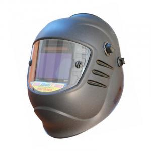 Щиток защитный лицевой сварщика НН12 CRYSTALINE UNIVERSAL FavoriT 51275