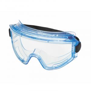 Очки защитные закрытые герметичные ЗНГ1 PANORAMA super (2С-1,2 РС) 22130