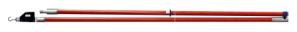 Указатель высокого напряжения УВНУ-35-330 ДК