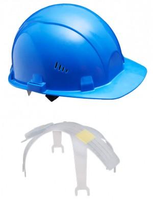 Сигнализатор напряжения касочный СНК Купол 6-10 (Электроприбор)
