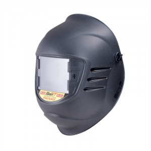 Щиток защитный лицевой сварщика RZ10 FavoriT ZEN (10) 55164