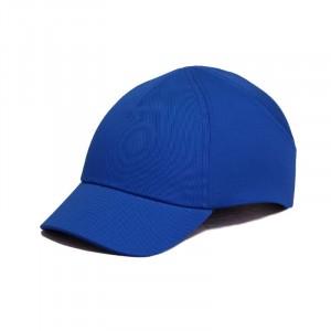Каскетка защитная RZ ВИЗИОН CAP васильковая 98209